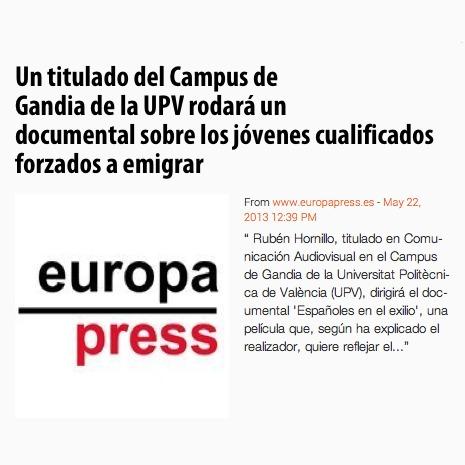 Europapress 2