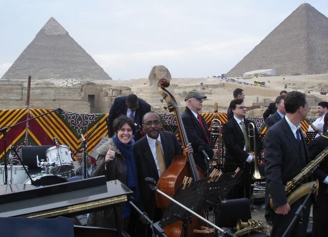 El-Cairo.jpg