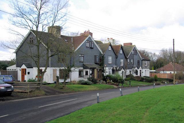Slated_Cottages,_West_Kingsdown