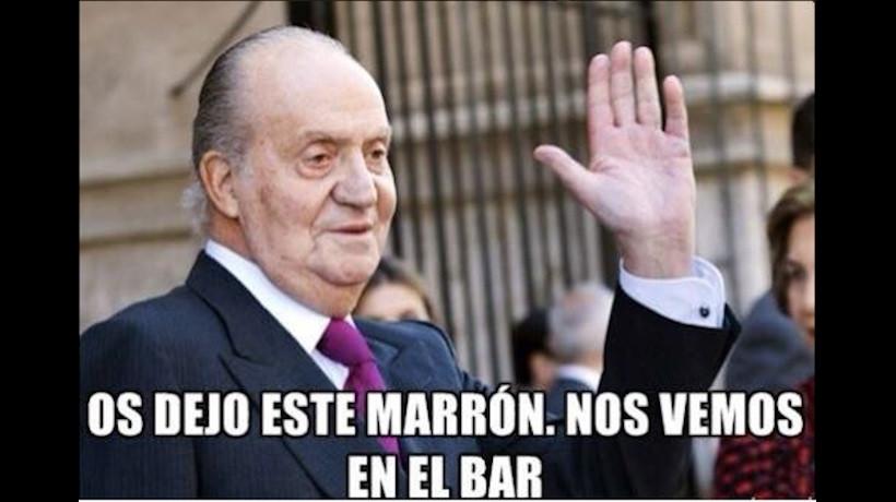 El_Rey_Abdica_Meme_4.jpg