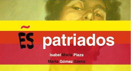 EsPatriados-header.jpg