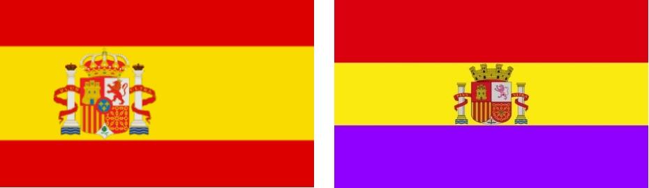 monarquiia_vs_republica.jpg