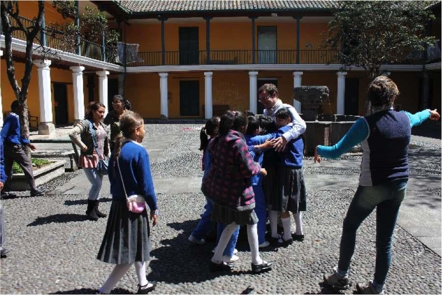 Quito_51.jpg