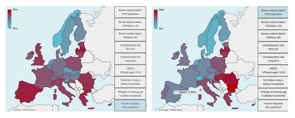 mapa_interactivo_desigualdades.jpg